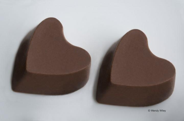 ©WW Chocolate Candy Hearts_Digimarc WEB w photo credit_(RGB-1000px-72dpi-HiRez)_2327