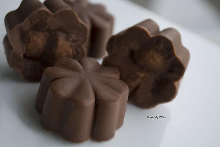 ©WW Chocolate Macadamia Nut Candy_Digimarc WEB w photo credit_(RGB-1000px-72dpi-HiRez)_2311