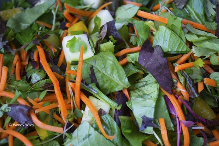 ©WW Flavolicious Chop Chop Salad_Digimarc WEB w photo credit_(RGB-1000px-72dpi-HiRez)_2172