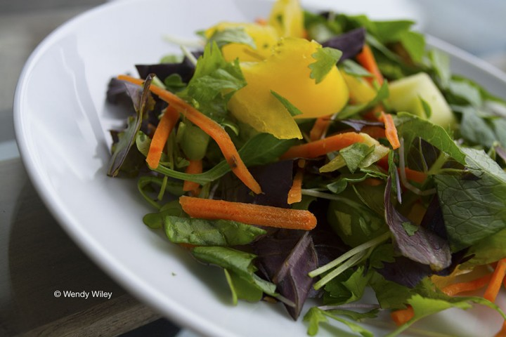 ©WW Flavolicious Chop Chop Salad_Digimarc WEB w photo credit_(RGB-1000px-72dpi-HiRez)_2246