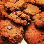 Beege's Chocolate Chip Cookies 3.0 (BC3)