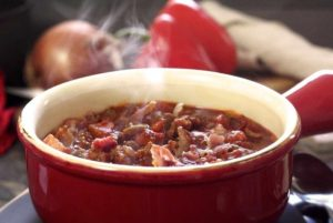 paleonewbie-paleo-chili-bowl-1266x850-e1420339993940